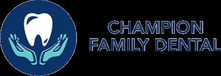 Champion Family Dental
