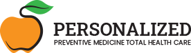 Personalized Preventive Medicine logo - Home