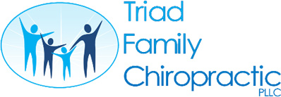 Triad Family Chiropractic