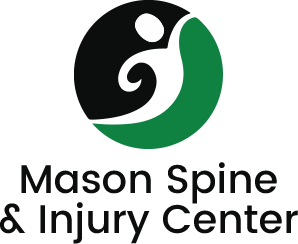 Mason Spine & Injury Center logo - Home