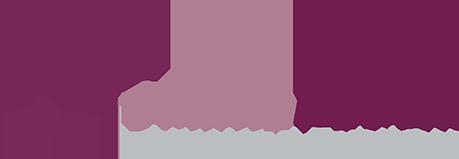 Family Health Chiropractic & Wellness logo - Home