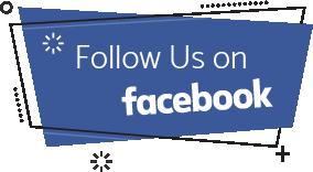 facebook-banner-01