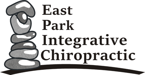East Park Integrative Chiropractic logo - Home