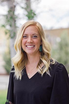 Kirsten Kuhn, Freedom Chiropractic CA