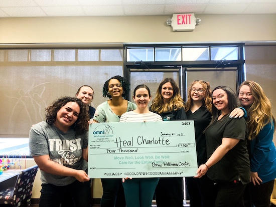 donation-to-heal-charlotte