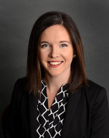 Chiropractor Mountain Island, Dr. Danielle Plummer
