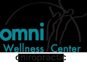 Omni Wellness Center logo - Home