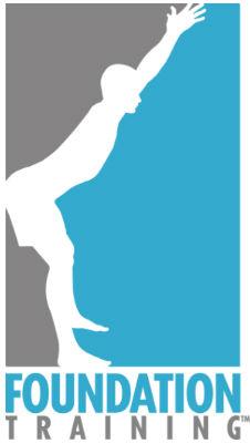 Goleta Chiropractor Foundation Training