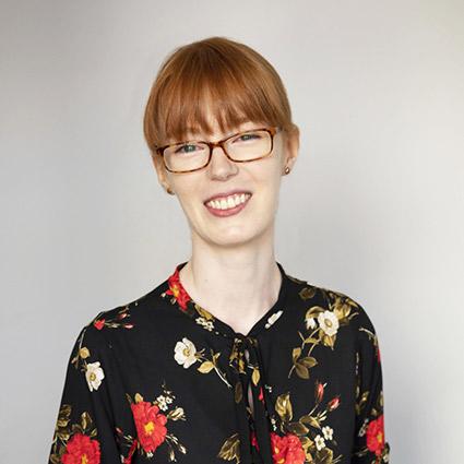 Dentist Cannington, Dr. Lisa Staer