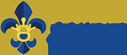 Fournier Chiropractic & Rehab Center logo - Home