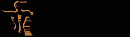 Cahill Back & Neck Care Center logo - Home