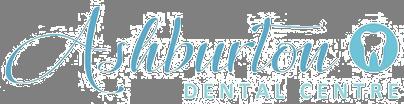 Ashburton Dental Centre logo - Home