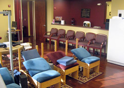 Nutley Chiropractic Center