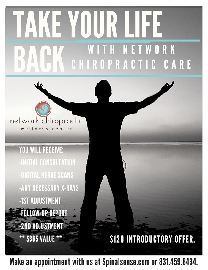 Take-your-Life-Back-2021-flyer