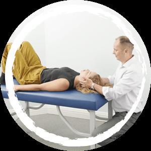 $69 Chiropractic New Patient Special