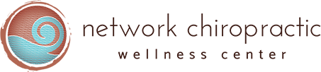 Network Chiropractic Wellness Center logo - Home