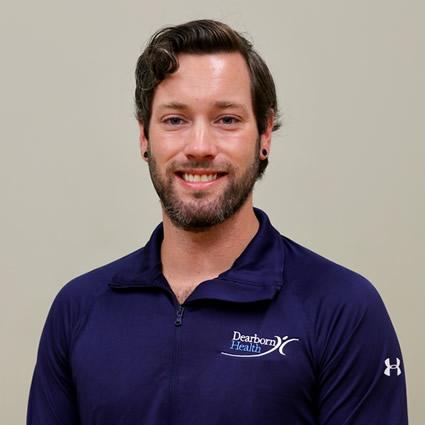 Chiropractor Waterloo, Dr. Adam Fowlie