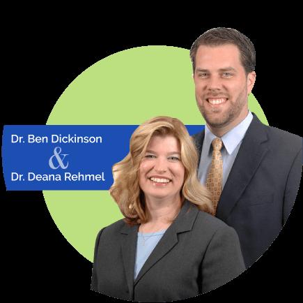 Chiropractor Evansville IN - Dickinson Chiropractic & Acupuncture