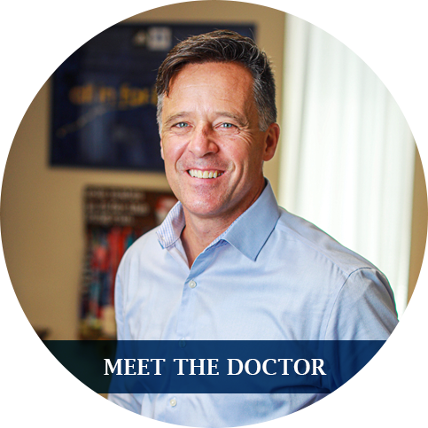 Get to Know, Dr. Dunn