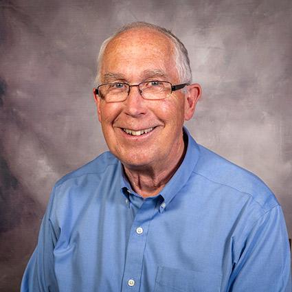 Chiropractor Lethbridge, Dr. Clarence  Haitsma
