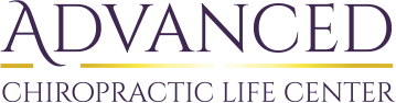 Advanced Chiropractic Life Center