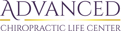 Advanced Chiropractic Life Center logo - Home
