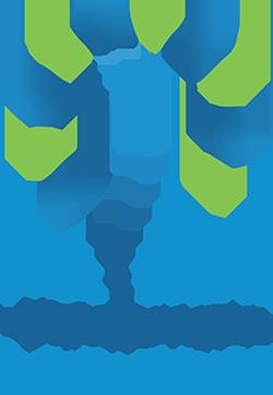West Lothian Chiropractic logo - Home