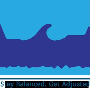 Balance Chiropractic logo - Home