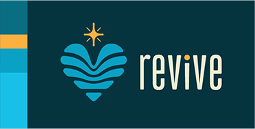 Revive Chiropractic logo - Home