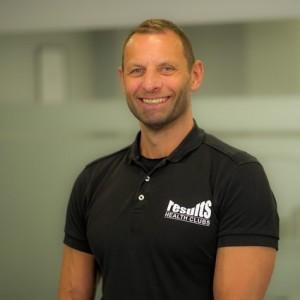 paul-financial-director