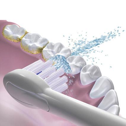 Waterpik--flossing-toothbrush-head-sonic-fusion