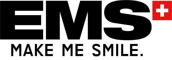 ems make me smile banner