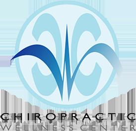 Chiropractic Wellness Center logo - Home