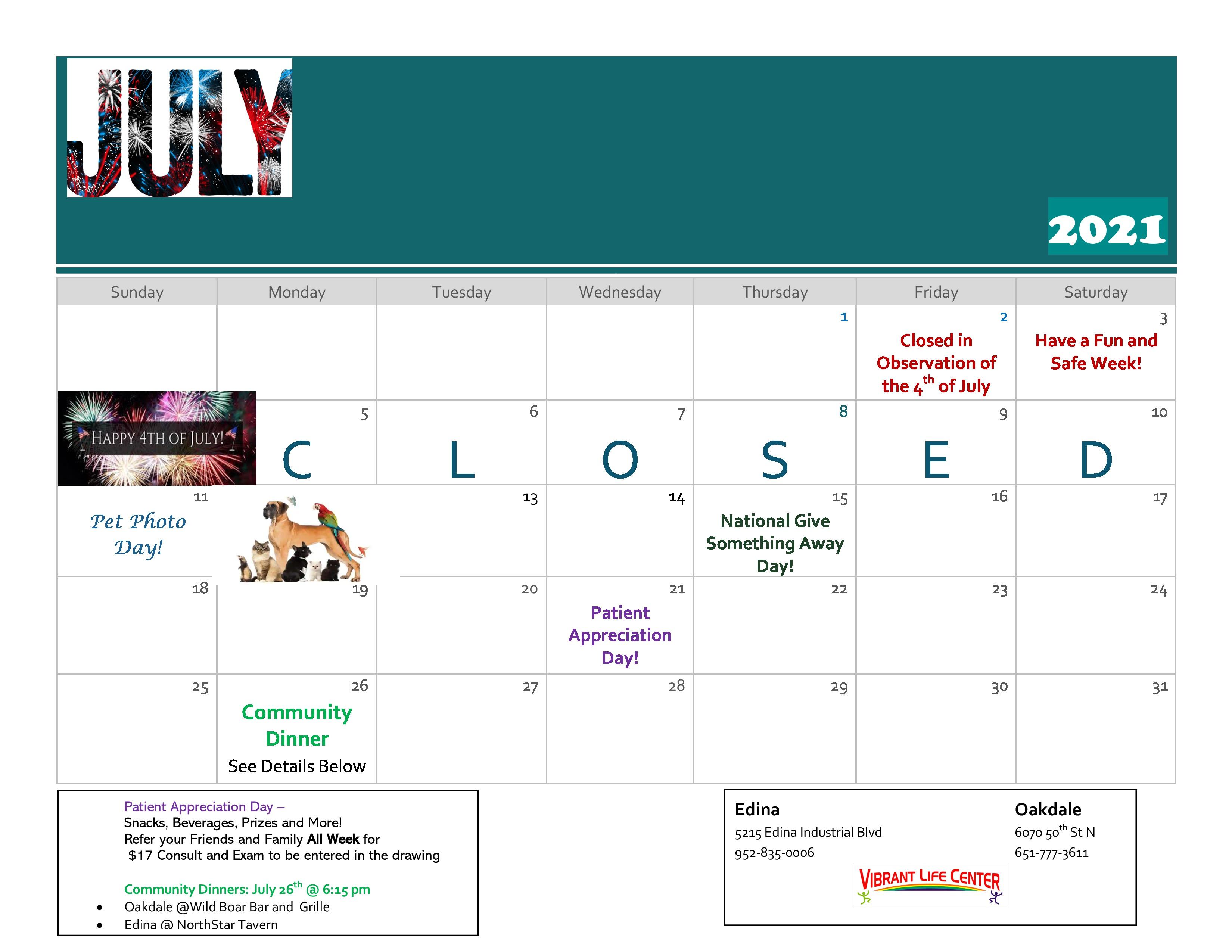 July-2021-events-calendar