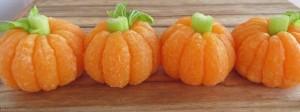 TangerinePumpkins