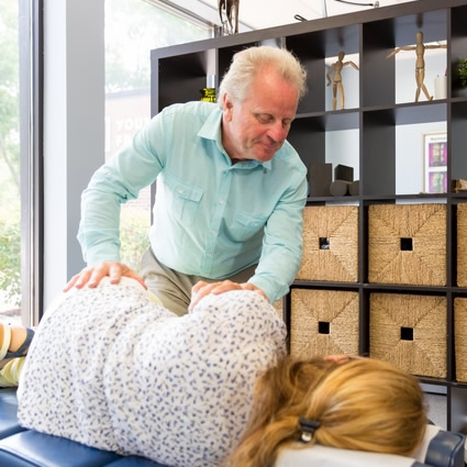 $20 Chiropractic Care in Oakdale