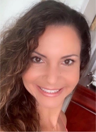 Tiffany Puleio