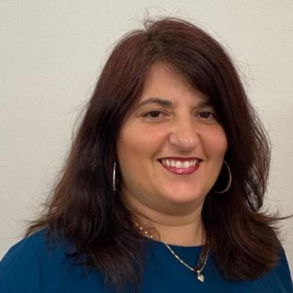 Sandra Gagliardi