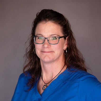 Carolyn McIntyre
