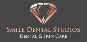 Smile Dental Studios Tarneit logo - Home