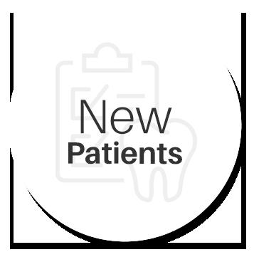 New Patient