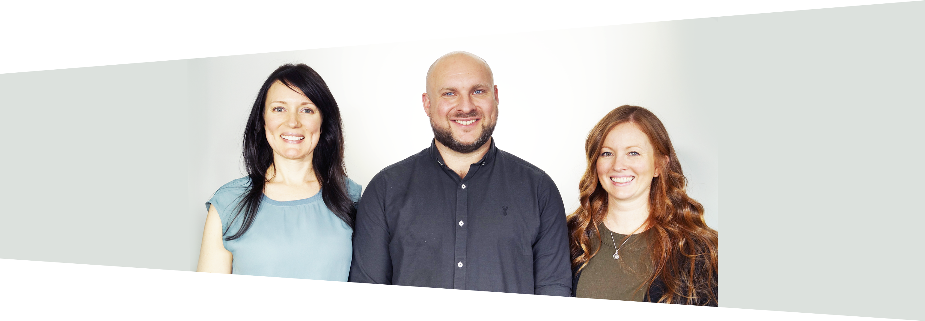 Capital Family Chiropractic team