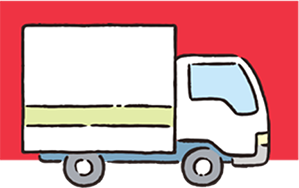 little-truck