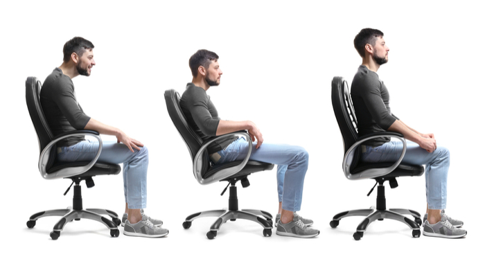 man-with-bad-and-good-posture