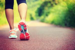 walking-light-exercise