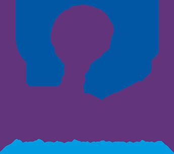 Parker Integrative Health logo - Home