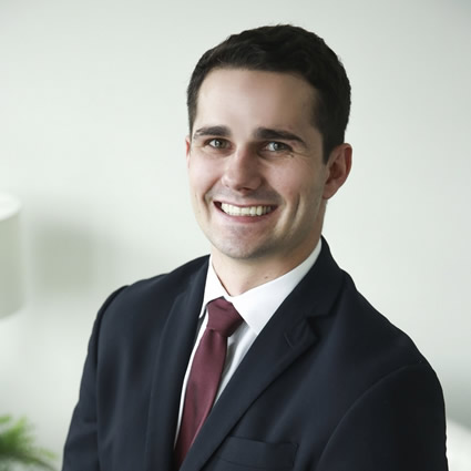Chiropractor Dr. Will Bothwell