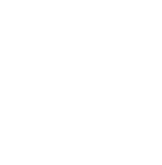 Melby Chiropractic logo - Home