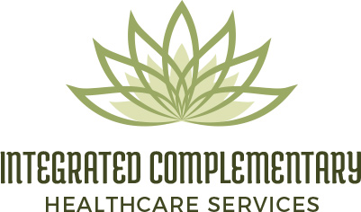 Integrated Complementary Healthcare Services