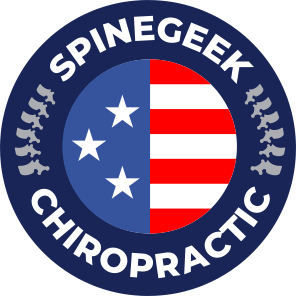 SpineGeek Chiropractic